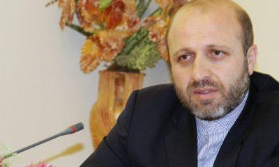 هفته دفاع مقدس یادآور خونهای مقدسی است که به پای انقلاب اسلامی ریخته شد