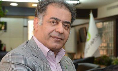 خبر خوش مدیرعامل بانک مهر ایران درباره پرداخت تسهیلات بدون ضامن