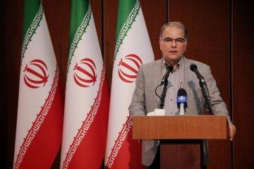 باید با ابزار راه شهیدان مسیر انقلاب اسلامی را ادامه دهیم