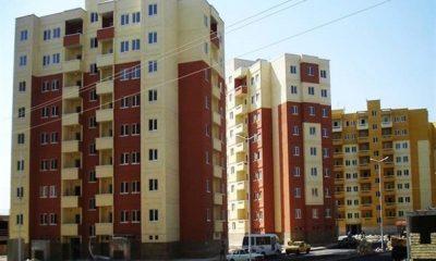 نهمین دوره انتخابات نظام مهندسی ساختمان در زنجان برگزار شد