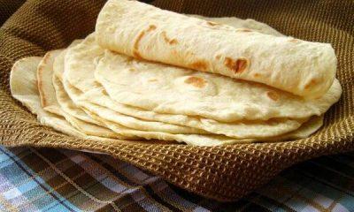 کیفیت بهتر نان زنجان، نسبت به دیگر استانهای کشور