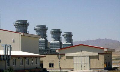 گازرسانی به بیش از 2 هزار واحد صنعتی در زنجان
