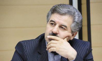 تاسیس شعبه حل اختلاف ویژه فرهنگ و رسانه در زنجان