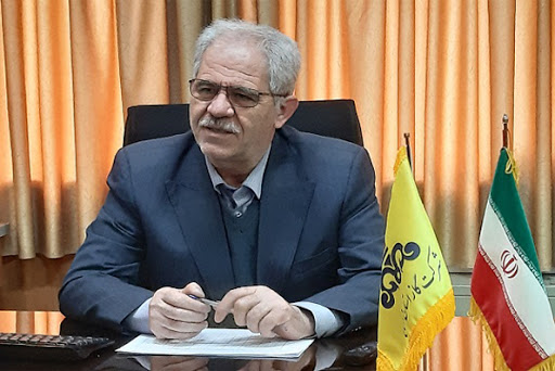 صنایع استان نسبت به تامین و ذخیرهسازی سوخت جایگزین اقدام کنند