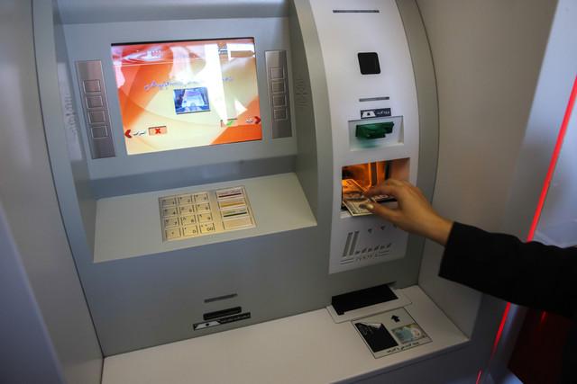 نصب 80 دستگاه خودپرداز در روستاهای زنجان