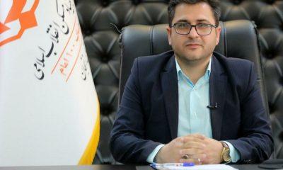 پرداخت 46 میلیارد ریال کمک بلاعوض برای تکمیل واحدهای مسکونی نیمه تمام روستایی در زنجان