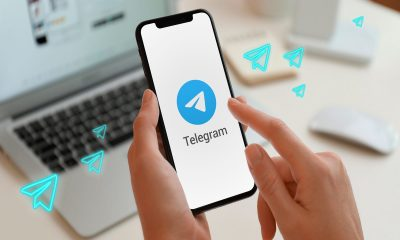 کوچ بیسابقه ۷۰ میلیون کاربر به تلگرام در زمان قطعی سرویسهای فیسبوک