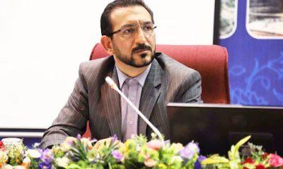 مستند کاری شو از شبکه اشراق زنجان به روی آنتن میرود